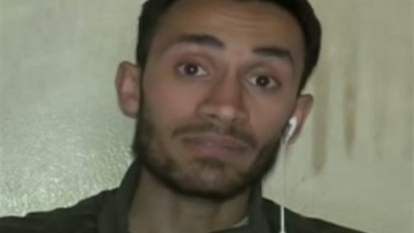 المكتب الإعلامي لقوى الثورة السورية ينفي خروج مدنيين من وادي بردى غرب دمشق
