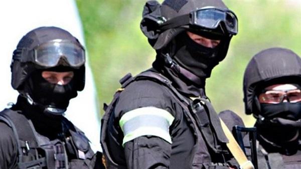 السجن لأعضاء خلية كازاخية خططت لشن هجمات إرهابية بروسيا