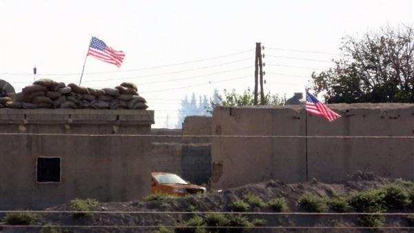 «واشنطن بوست» تستنكر دعم أمريكا للميليشيات الكردية اليسارية