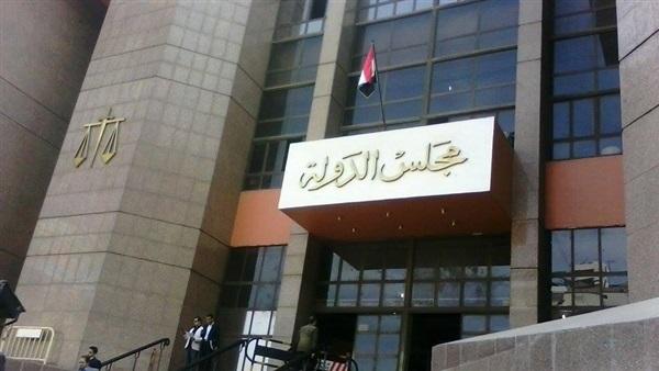 تأييد الاستمرار في تنفيذ حكم بطلان التحفظ على أموال محمد أبو تريكة