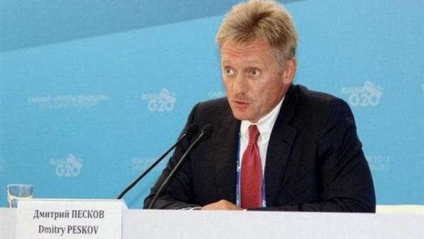 الكرملين: لم يتم تحديد الموعد الرسمي لاجتماع «أستانا»
