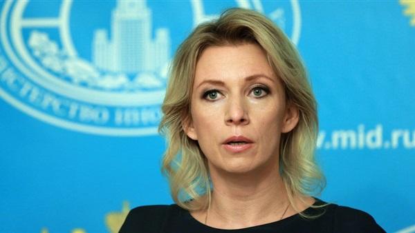 روسيا تتوقع إجراء حوار مباشر بين أطراف النزاع السوري
