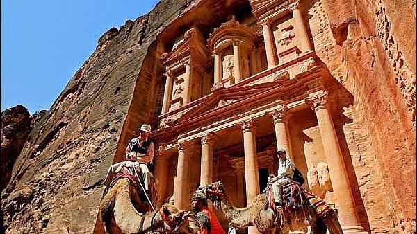 إحياء السنة الدولية لتسخير السياحة المستدامة.. 18 يناير