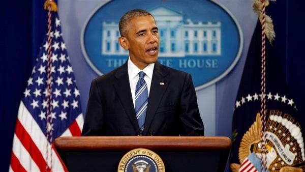 «واشنطن بوست»: أوباما يتخلى عن سياسته قبل الرحيل