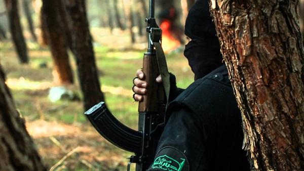 «سبوتنيك»: المعارضة السورية المسلحة تتوجه إلى أستانا بوفد موحد