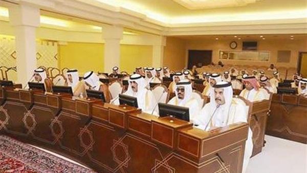 25 ألف ريال عقوبة احتجاز جواز سفر العامل في قطر