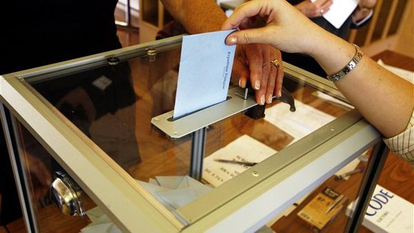 فرنسا: انطلاق الانتخابات التمهيدية لاختيار مرشح اليسار للرئاسة الأحد