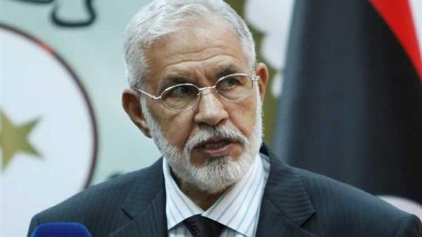 «سيالة» يبحث مع السفير البريطاني ترتيبات المنتدى الاقتصادي الدولي