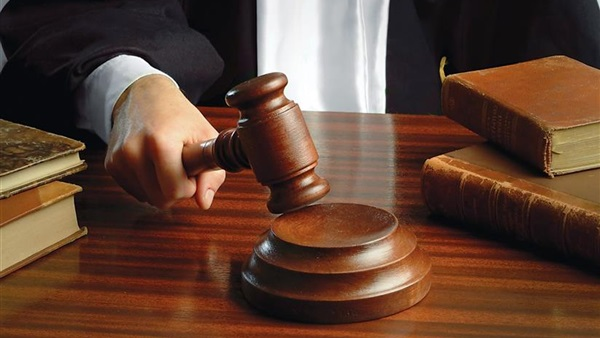 تجديد حبس 9 متهمين بقتل مواطن وحيازة متفجرات ٤٥ يوما