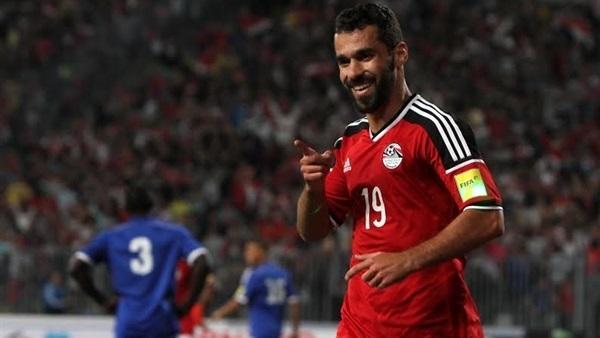 عبد الله السعيد: هذا هو سر أهدافي القاتلة