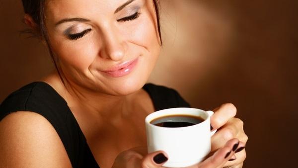 تعرفوا على فوائد تناول القهوة قبل 20 دقيقة من النوم