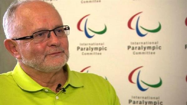 رئيس «البارالمبية»: احتمال استبعاد روسيا من بطولة 2018 مازال قائما