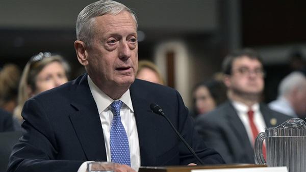 وزير الدفاع الأمريكي الجديد يزور اليابان وكوريا الجنوبية فبراير المقبل