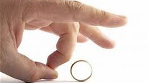 هل يصبح «تقنين الطلاق» انتصارا جديدا للمرأة؟