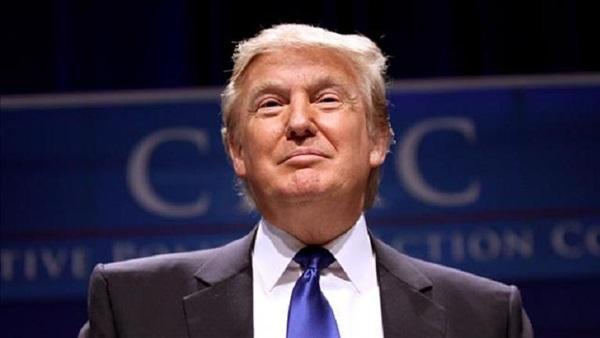 صحيفة أمريكية: ترامب يخيب ظنون أعدائه