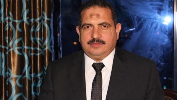 خبير: الإقبال على شراء السندات يعزز الثقة الدولية في اقتصاد مصر