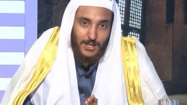 منابر إشعال الفتنة المذهبية في مصر (تقرير)