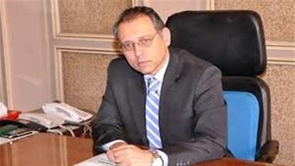 سفير مصر بلبنان: زيارة عون للقاهرة ستكون لها نتائج مثمرة