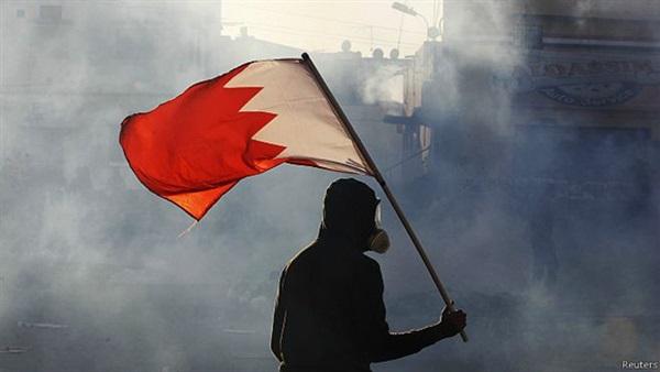 البحرين تتوعد الجماعات الإرهابية