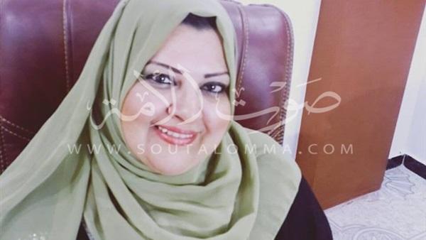 تعدد الزوجات ليس مجرد «ضُرة».. مبادرة مصرية برعاية نسائية