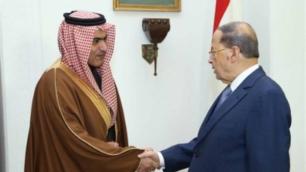 4 رسائل تُبشِر بعودة العلاقات السعودية اللبنانية كسابق عهدها