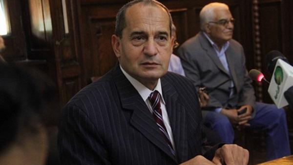 كواليس خلاف وسائل إعلام مع وزيري الزراعة والتموين
