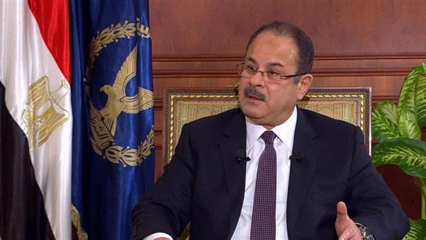 طلب إحاطة ضد وزير الداخلية: «لا يطبق القانون»