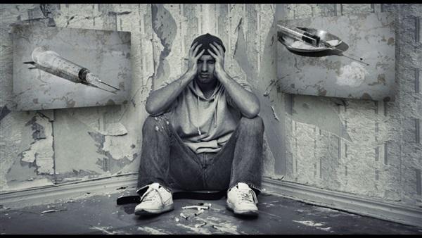 «مكافحة الإدمان» تعلن شفاء 70% متعاطي مخدرات