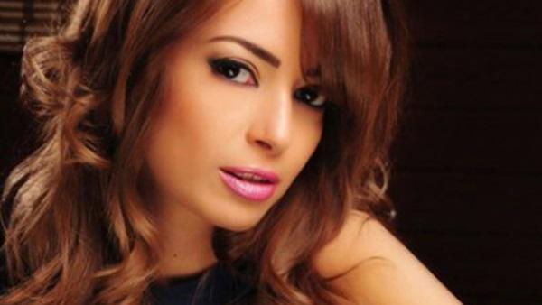 داليا مصطفى تنضم لـ«طاقة نور»