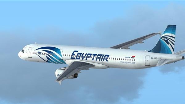 «بوينج» تدعم أسطول «مصر للطيران»