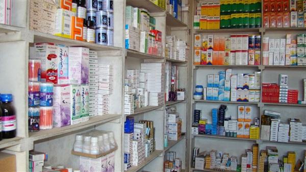 بعد قرار بيع الدواء بـ«سعرين».. من يضمن حق الصيادلة؟