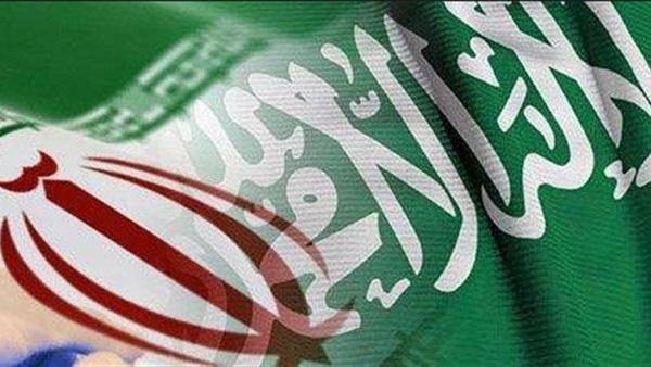 مصادر خليجية: عمان تحتوي ملف المُصالحة بين الرياض وطهران (خاص)