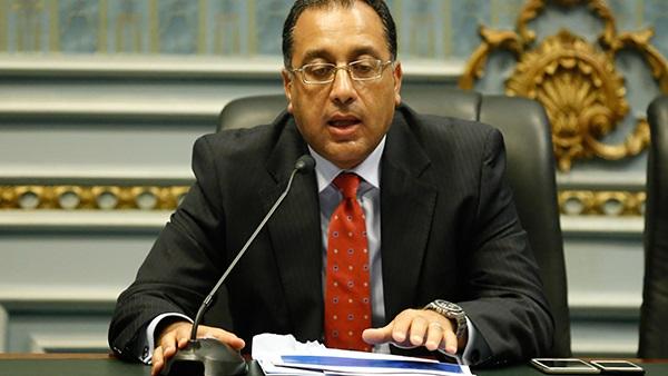 وزير الإسكان يعلن موعد الانتهاء من محطتي مياه «كومباكت» بالقليوبية