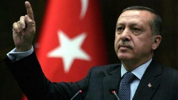 أردوغان: اعتماد النظام الرئاسي في تركيا ينهي عصر الانقلابات