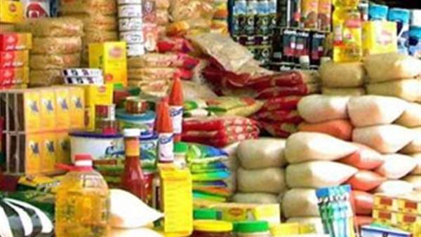 «الإحصاء»: لهذا الأسباب ارتفع معدل التضخم الشهري بنسبة 4.3% في يناير