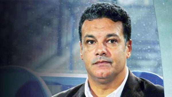 مصر المقاصة يستأنف تدريباته بالدفاع الجوي