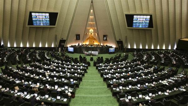 رئيس البرلمان الإيراني: حل الأزمة في سوريا واليمن لن يكون عسكريا