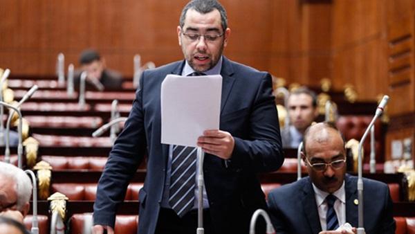 برلماني عن التعديل الوزاري: نحتاج رئيس وزراء جديد