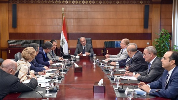 قيادى بـ «مستقبل وطن» يطالب باستحداث وزارة للتسويق