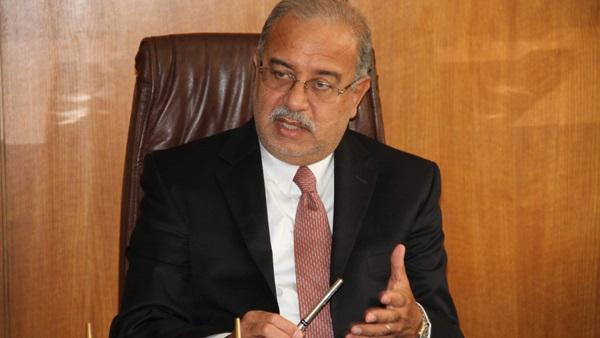 «إسماعيل» يصدر قرارا بتشكيل مجلس «المتحف القومي»