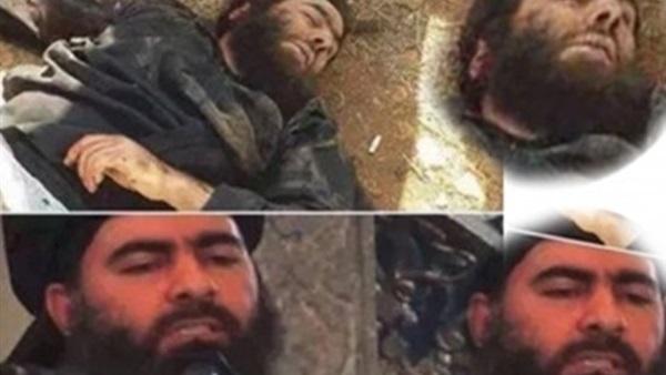بعد تكرار إعلان مقتله.. زعيم داعش بـ 7 أرواح