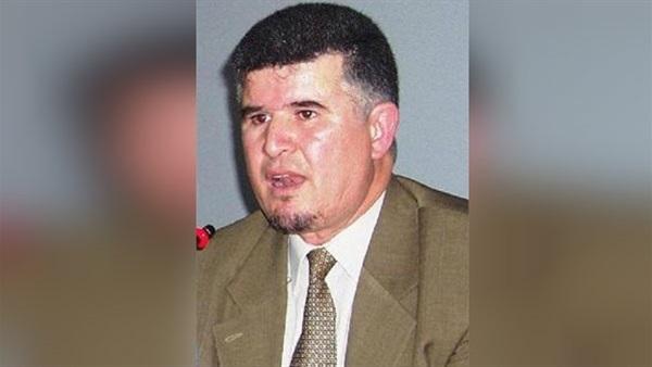 الناقد المغربي محمد مشبال في «مكتبة البلد» الثلاثاء