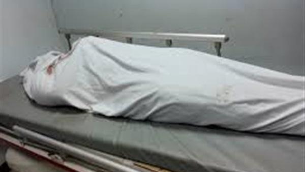 «الغاز» يقتل عامل وزوجته في الجيزة
