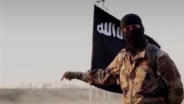 داعش ليبيا.. من المهد إلى اللحد (تقرير)