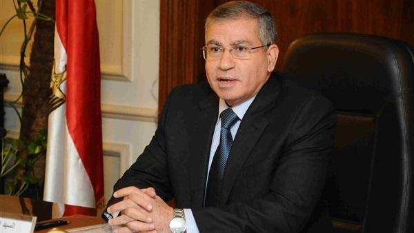 وزير التموين: حماية المستهلك يدرس وضع تسعيرة على السلع