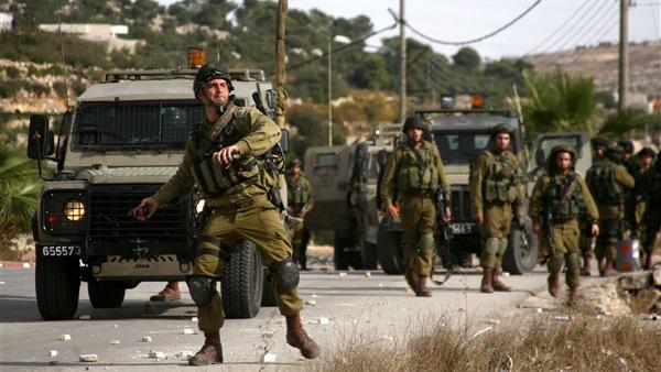 إسرائيل تهدم 19 مبنى بالقدس الشرقية والضفة