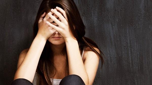 دراسة: كلمة «شكرا» مفتاح لعلاج الاكتئاب