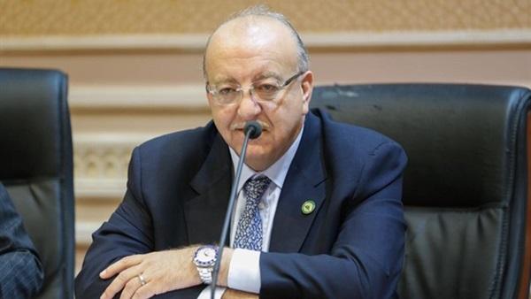 طلب إحاطة من «إسكان النواب» للحكومة بسبب السندات الدولارية