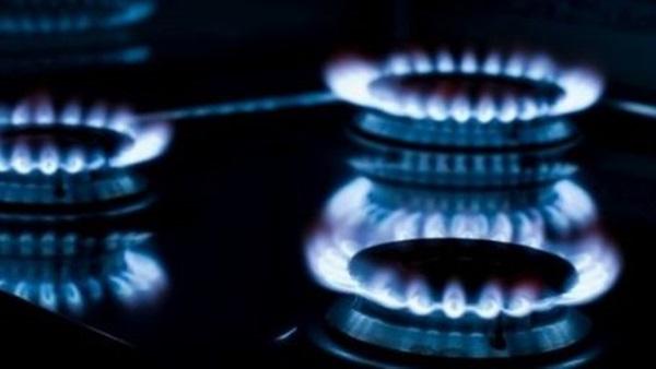 5 مستفيدين من قانون تنظيم الغاز.. تعرف عليهم