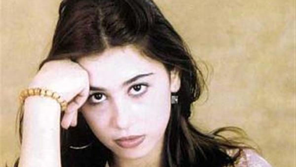 مايا شيحة: مفيش تمثيل تاني (خاص)